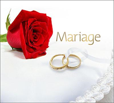 Sacrement du mariage cath drale saint julien le mans - Photo de mariage ...