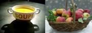 soupe-pomme