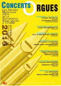 concerts_été