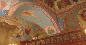 frescos_in_saint_elian_church_-_hims_syria