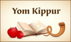 yom-kippur-greetings